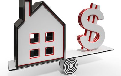 How to Pay for Major Home Repairs the Right Way